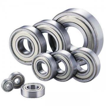 SKF NSK Timken Bearing 23040 22230 22220 22212 22328