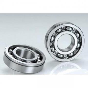 Spherical Roller Bearing 22205 22206 22207 22208 22209