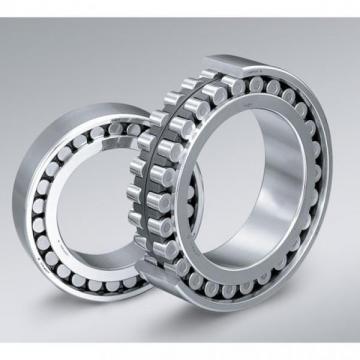 High Rotating Speed Koyo Dac42820036 GB40547s01 Ba2b 446047 Wheel Hub Bearing for Pride and KIA Car