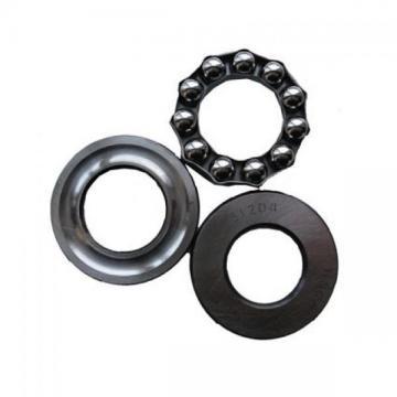 Large Spherical Roller Bearing 22220 Spherical Surface SKF Bearing