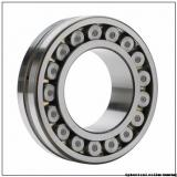 0.787 Inch   20 Millimeter x 1.85 Inch   47 Millimeter x 0.551 Inch   14 Millimeter  CONSOLIDATED BEARING 20204 T  Spherical Roller Bearings