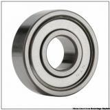 NTN TS3-6205LUA1ZC5/#02  Single Row Ball Bearings