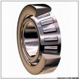 0 Inch   0 Millimeter x 8.438 Inch   214.325 Millimeter x 3.313 Inch   84.15 Millimeter  TIMKEN H924010D-2  Tapered Roller Bearings