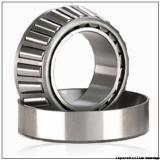 14 Inch   355.6 Millimeter x 0 Inch   0 Millimeter x 2.69 Inch   68.326 Millimeter  TIMKEN L163149NW-2  Tapered Roller Bearings