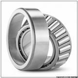 2.125 Inch   53.975 Millimeter x 0 Inch   0 Millimeter x 1.291 Inch   32.791 Millimeter  TIMKEN NP523912-2  Tapered Roller Bearings