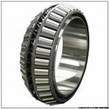 0 Inch   0 Millimeter x 5.875 Inch   149.225 Millimeter x 2.063 Inch   52.4 Millimeter  TIMKEN 42587DC-2  Tapered Roller Bearings
