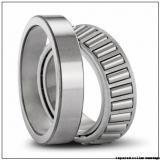 3.313 Inch   84.15 Millimeter x 0 Inch   0 Millimeter x 1.929 Inch   48.997 Millimeter  TIMKEN H919942H-2  Tapered Roller Bearings