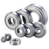 Spherical Bearing SKF 22213 22218 22220 22220e 511-609 513-611 518-8-615 22222 22228